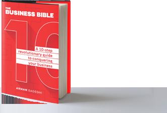 book-guide
