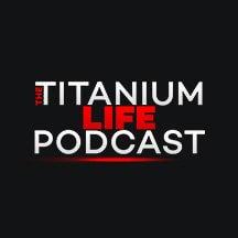 titanium-podcast