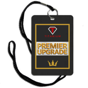 Premier Upgrade Product Image - TS