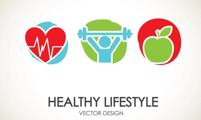 robust health image