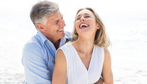 three secrets to supercharging your marriage now image