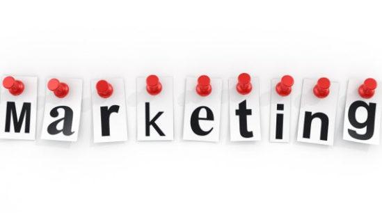 6 secrets to marketing
