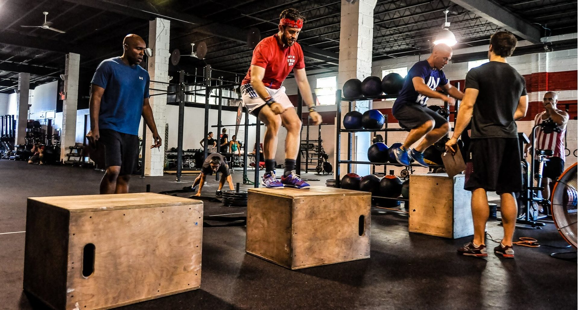 crossfit-is-socially-community-driven-image