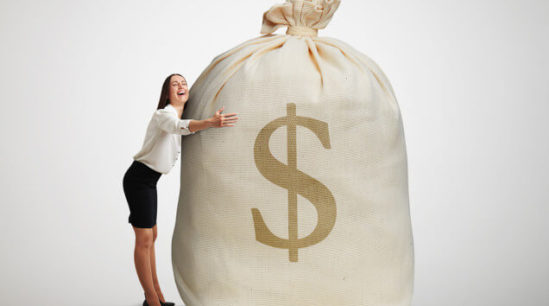 doubling your pay titanium