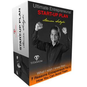 entrepreneur image