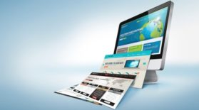 five reasons you should not get a new website