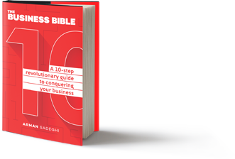 the-business-bible-arman-sadeghi