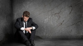 why entrepreneurs fail in business