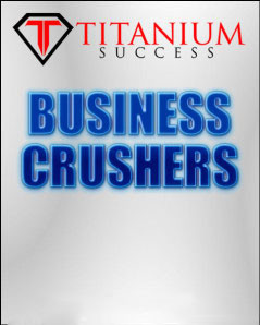 business crushers image