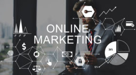 online marketing mistake