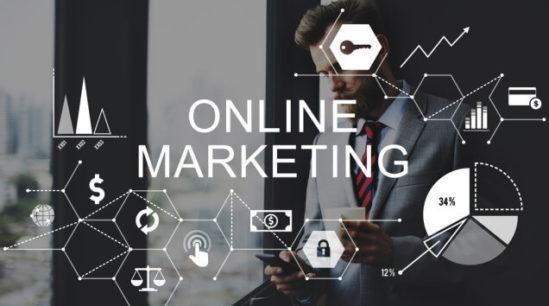 online marketing mistake