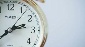 10 great ways to stop procrastinating