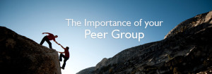 the-importance-of-your-peer-group-image