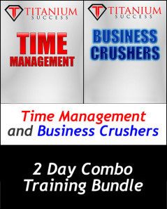time biz bundle image