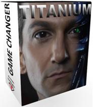 titanium challengers image