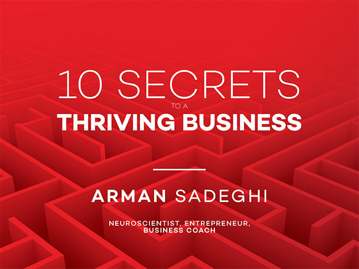 10-Secrets-to-a-Thriving-Business