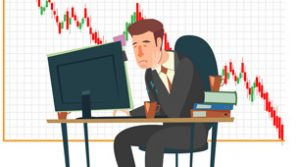 business coaching - stock exchange investment