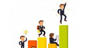 business coaching - art of fulfillment