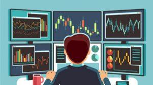 business coaching - buying stocks