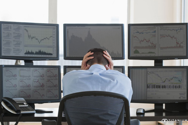 business coaching - how to research stocks to invest in