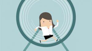 business coaching - wheel of life
