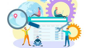 business coaching - How to Improve Your Website SEO