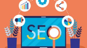 business coaching - Know About Off-Site Search Engine Optimization