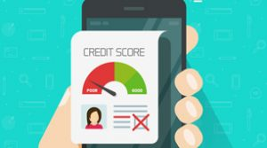 business coaching - understanding credit score
