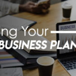 Quarterly plan business podcast