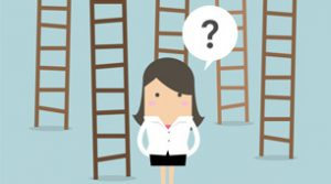 business coaching - decisions that shape our lives