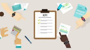 business coaching - defining KPIs for your business