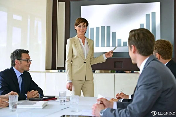 business coaching - sales tips