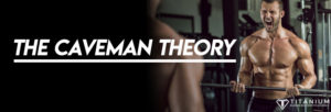 caveman theory podcast