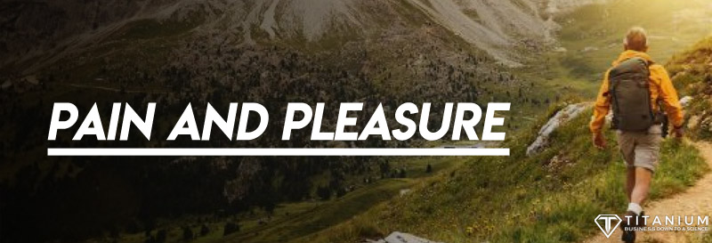 pain and pleasure podcast