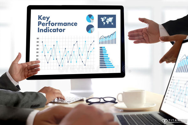 business coaching - How to Define KPIs